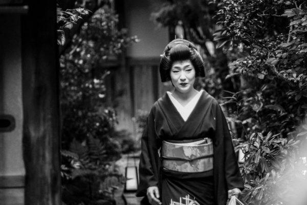Kyoto 03a