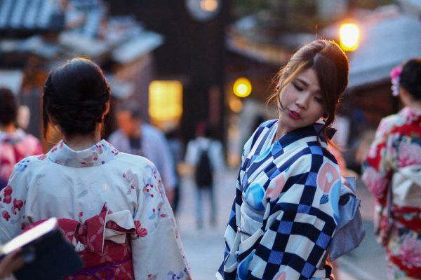 Kyoto 04a