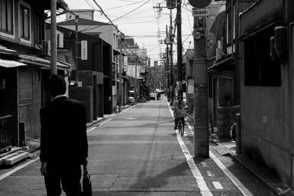 Kyoto 05a