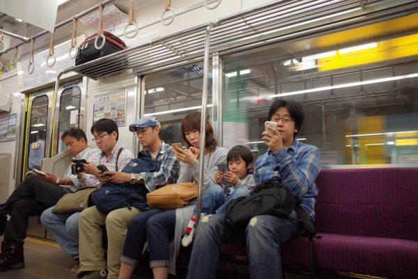 Tokyo 10102016-12