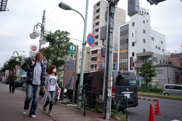 Tokyo 10102016-3