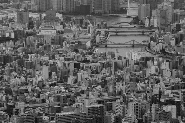 Tokyo 10102016-6