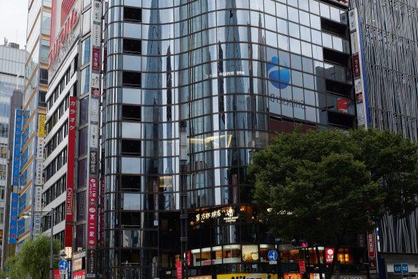 Tokyo 11102016-10