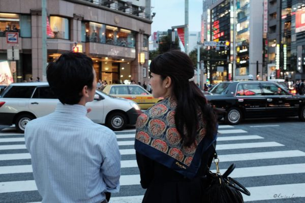 Tokyo 11102016-11