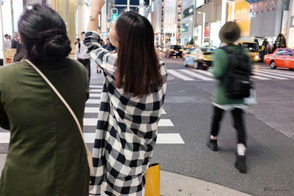 Tokyo 11102016-14
